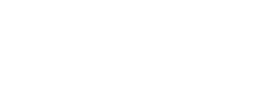 Husk Power Systems - Hybrid Power Plant and Distribution
